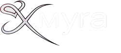 Xmyra Videos - Tips & Guides For Sexual Pleasure